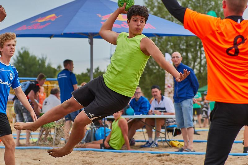 Molecaten NK Beach Handball 2017 dag 1 img 468.jpg