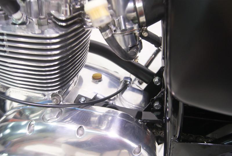 1971 Triumph 032.JPG