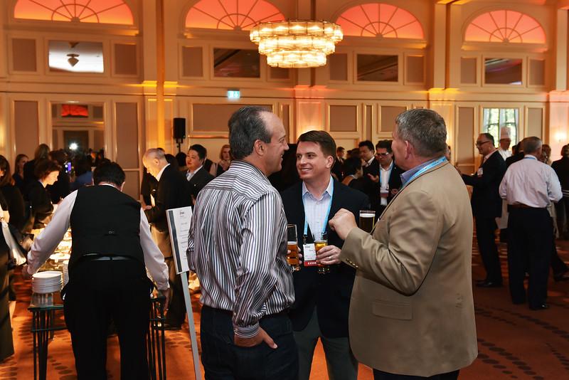Association Night Marriott 6.jpg