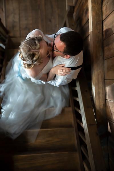 Morgan & Austin Wedding - 577.jpg