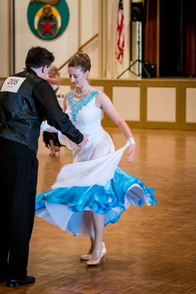 RVA_dance_challenge_JOP-5083.JPG