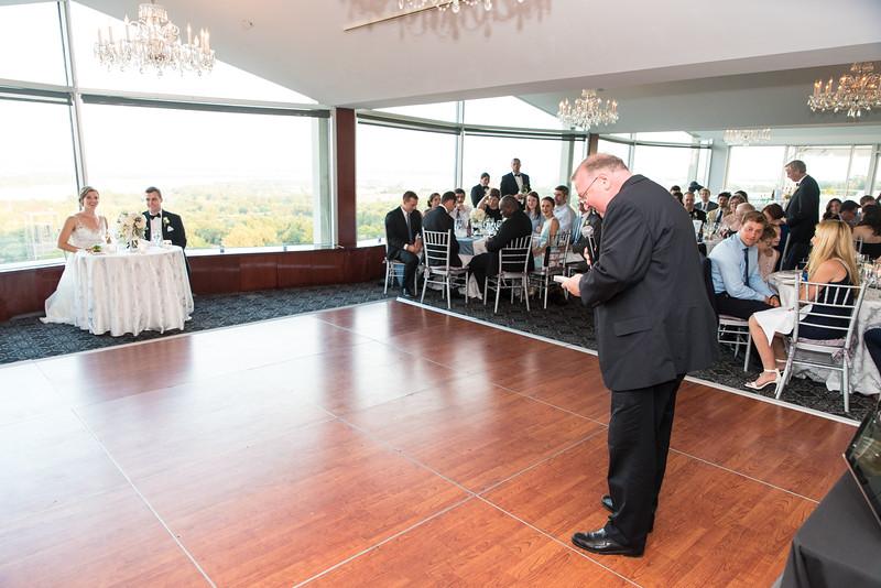 Anne-Jorden-Wedding-ToT-2303.jpg