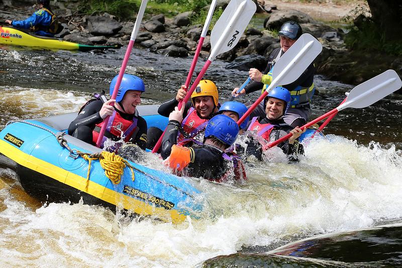 Rafting-0314.jpg