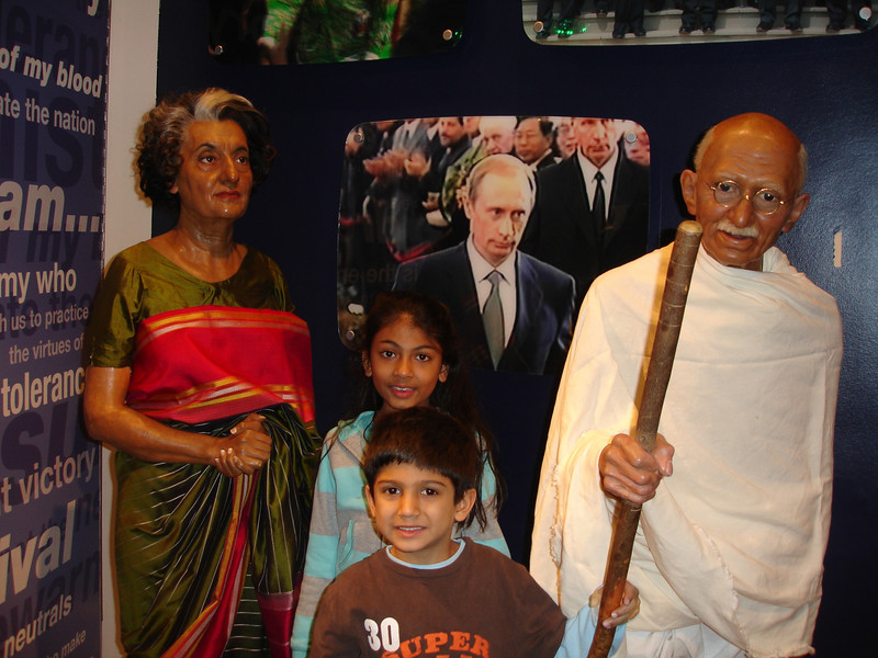 swati and kids in London 2008 177.JPG