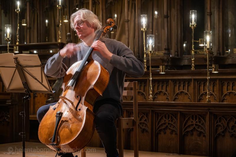 Dante String Quartet 14 Jan 19-18.jpg