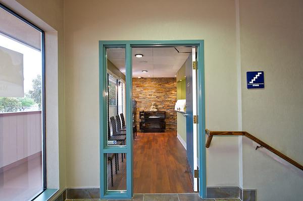 East County Wellness Center