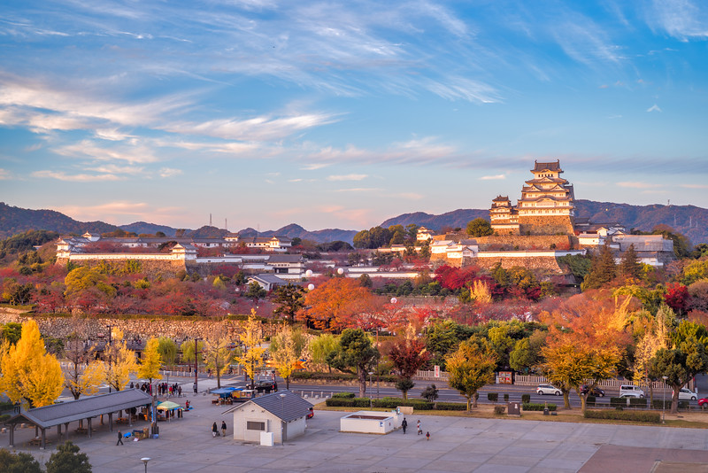 Himeji-Castle-11.jpg