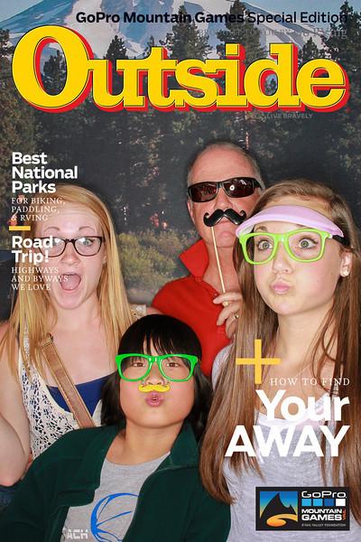Outside Magazine at GoPro Mountain Games 2014-395.jpg