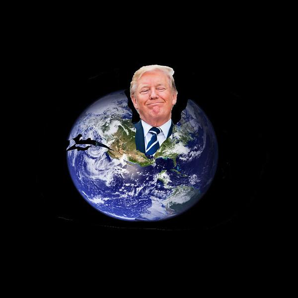 TRUMP SPLITTING GLOBE.jpg