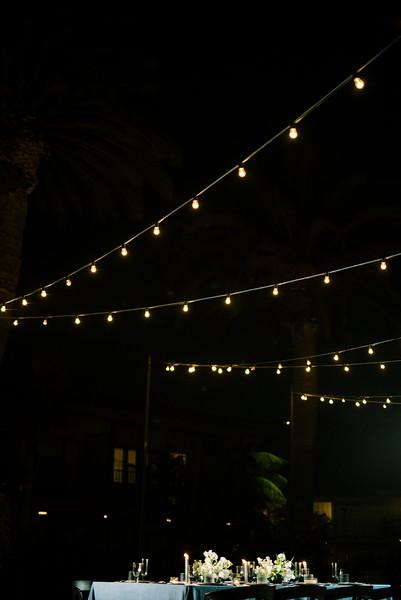 Southern California San Diego Wedding Bahia Resort - Kristen Krehbiel - Kristen Kay Photography-84.jpg