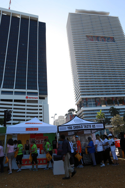 MB-Corp-Run-2013-Miami-_D0752-2480624401-O.jpg