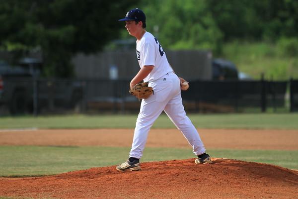 2017-06-16 Saints summer baseball