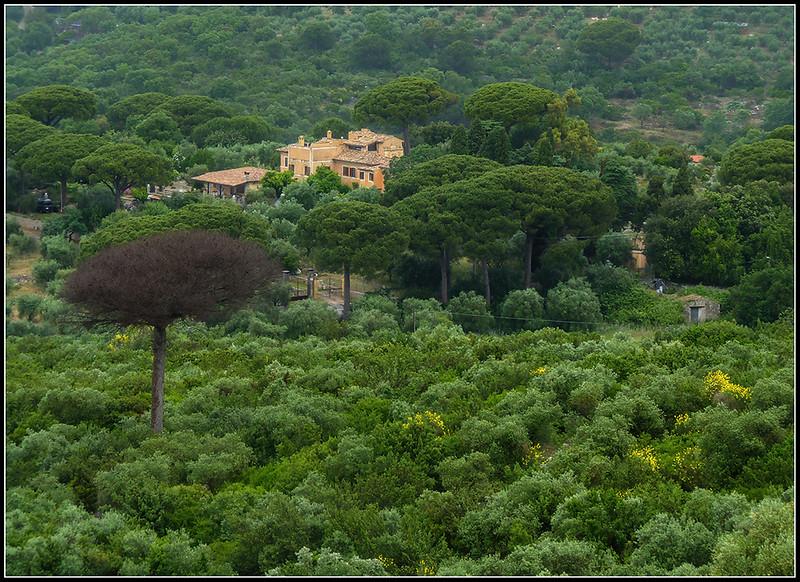 2010-06-Terracina-049.jpg
