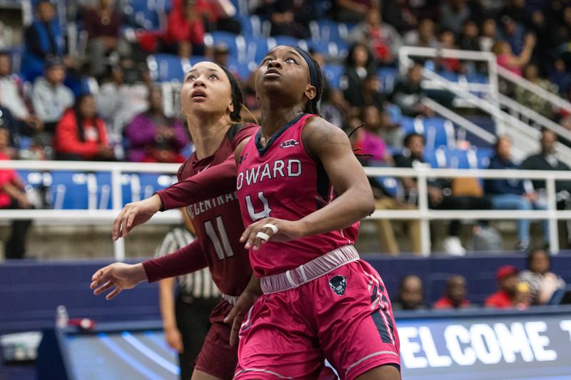 20190218 Howard Women vs. NC Central 739.jpg