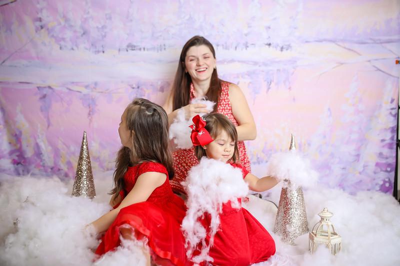newport_babies_photography_holiday_photoshoot-5948.jpg