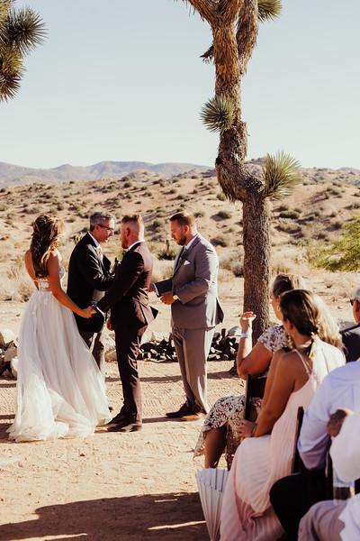 Elise&Michael_Wedding-Jenny_Rolapp_Photography-567.jpg