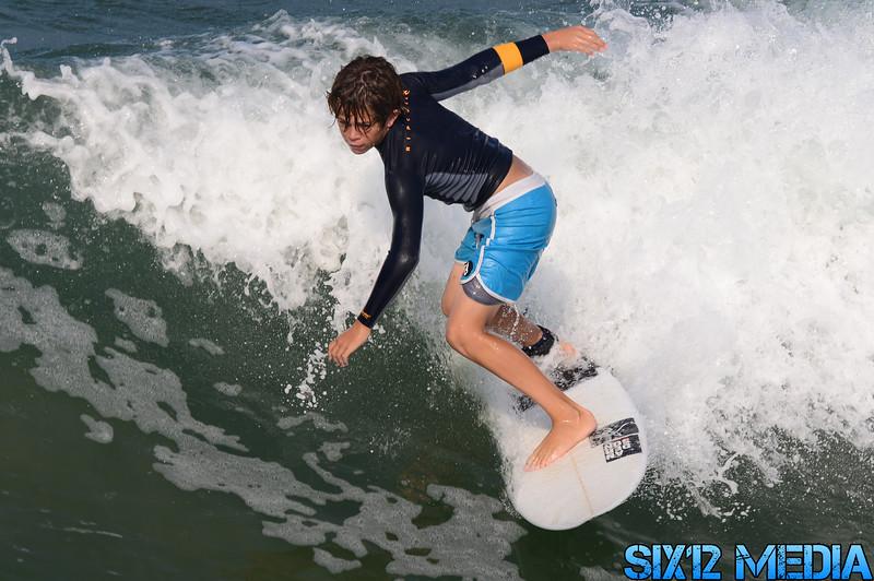 Venice Beach Surf-650.jpg