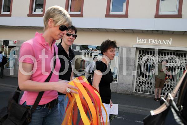 Froschparade 20110508