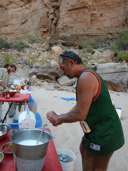 Grand Canyon Rafting Jun 2014 251.jpg