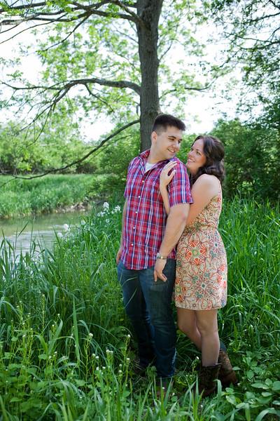 A&A engagement-1010.jpg