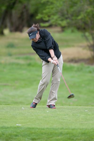 20130421 - NWC Golf - 118.jpg