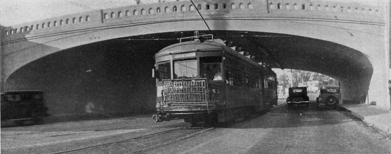 1934-10-CAHiPub-25c.jpg
