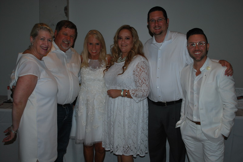 Barbara Newhouse_Jeff & Jennifer Necessary_Becky & Dave Schoewe_Brock Short2.JPG