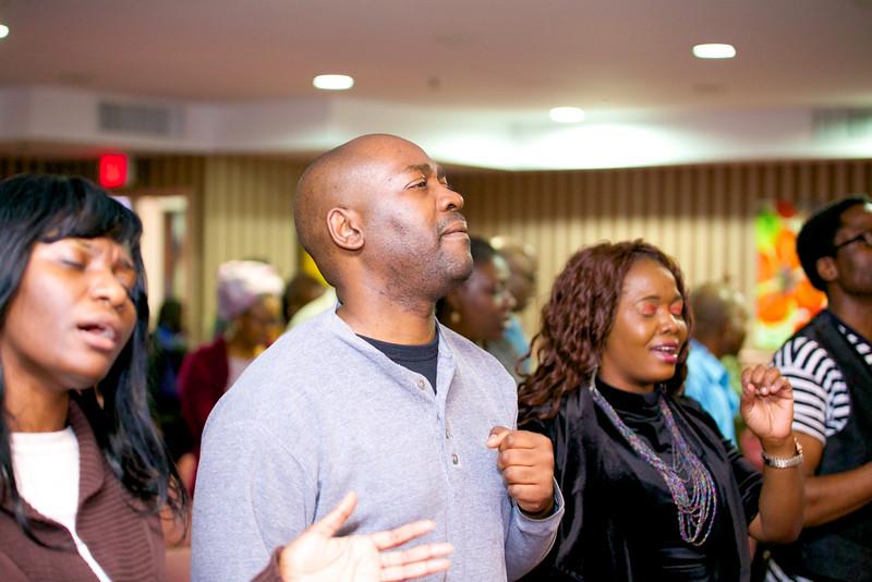 Prayer Praise Worship 057.jpg