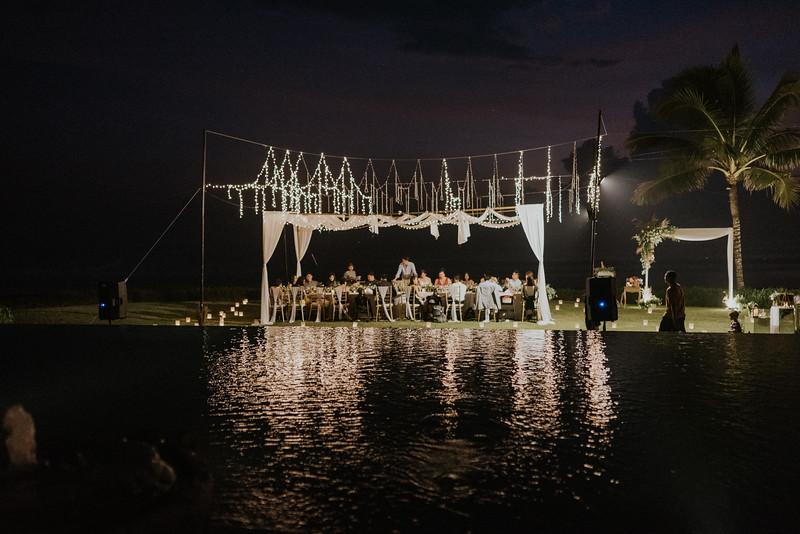 Postwedding_DJ_Bali (353).jpg