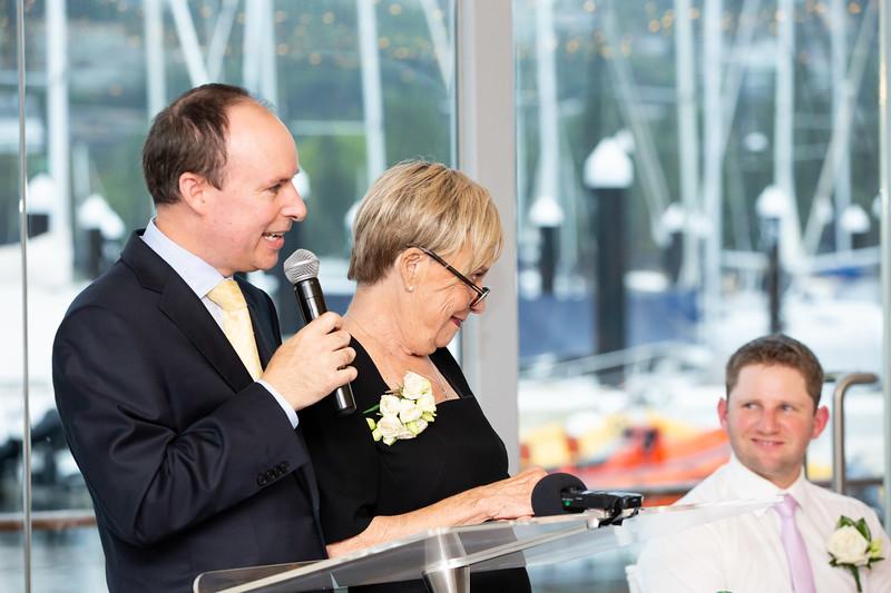RaeMartin Wedding (810).JPG
