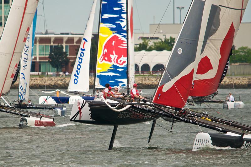 2011-07-01|ExtremeSail Boston  134
