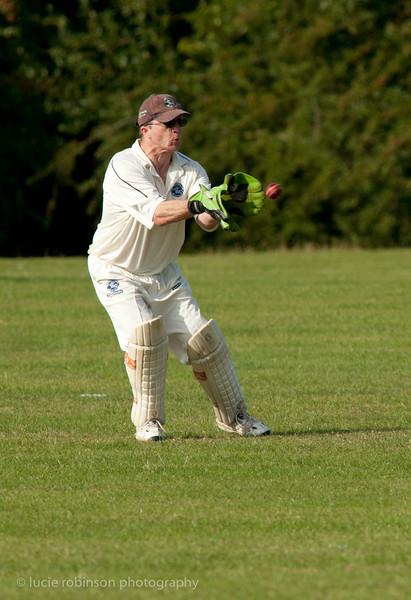 110820 - cricket - 390-2.jpg