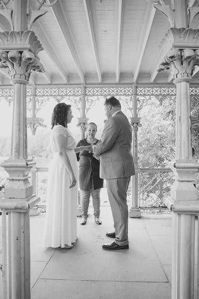 Angelica & Edward - Central Park Wedding-82.jpg