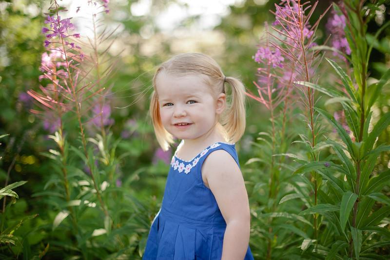 Kristen Honeycutt Photo Co.-034.jpg