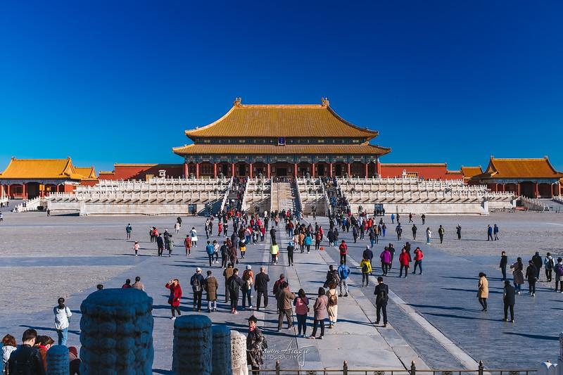 BeijingMarch2019-73.jpg