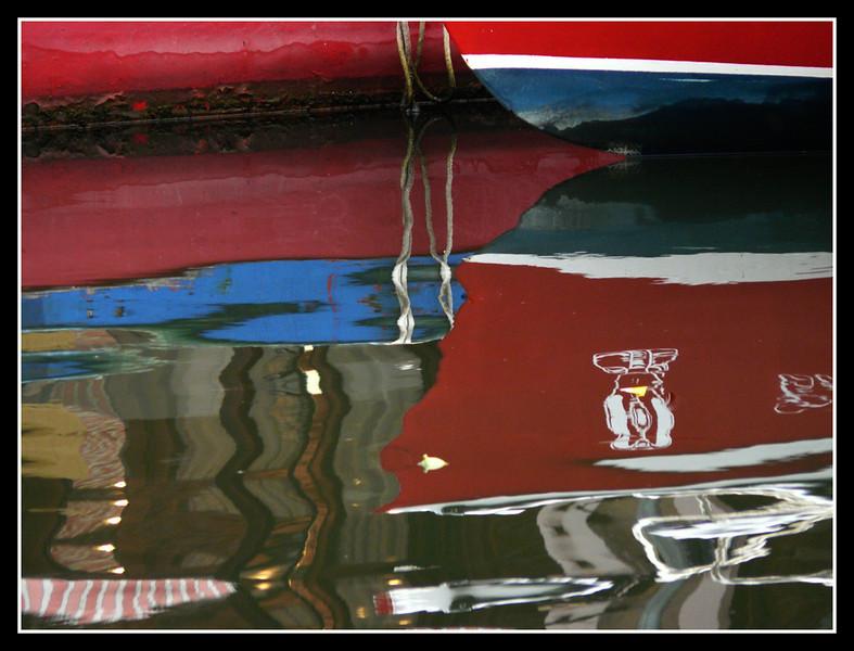 2008-08 Chioggia 005.jpg