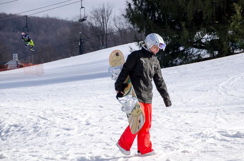 Snow-Trails_01_ST7_5483.jpg