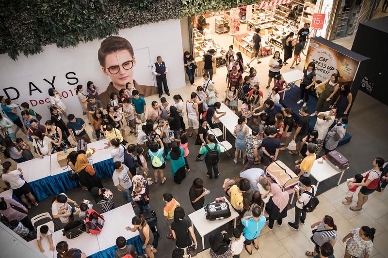 VividSnaps-The-Seletar-Mall-CAT-Dress-Up-Contest-120.jpg