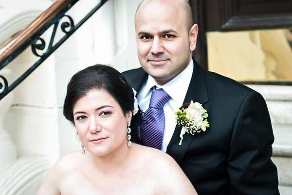 Hrant&Isabel-1.jpg