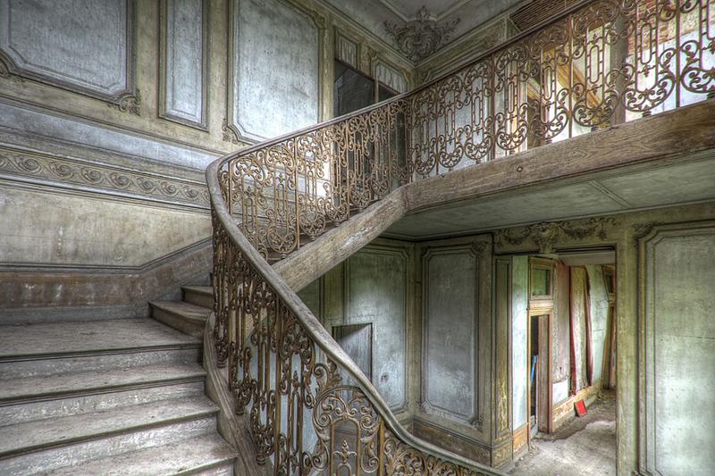 chateau S (8).jpg