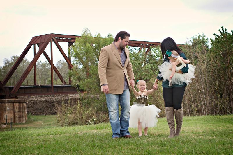 Corson Family 120copy.jpg