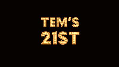 24.04 Tems 21st