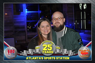 680 The Fan Anniversary Party-11/4/2018