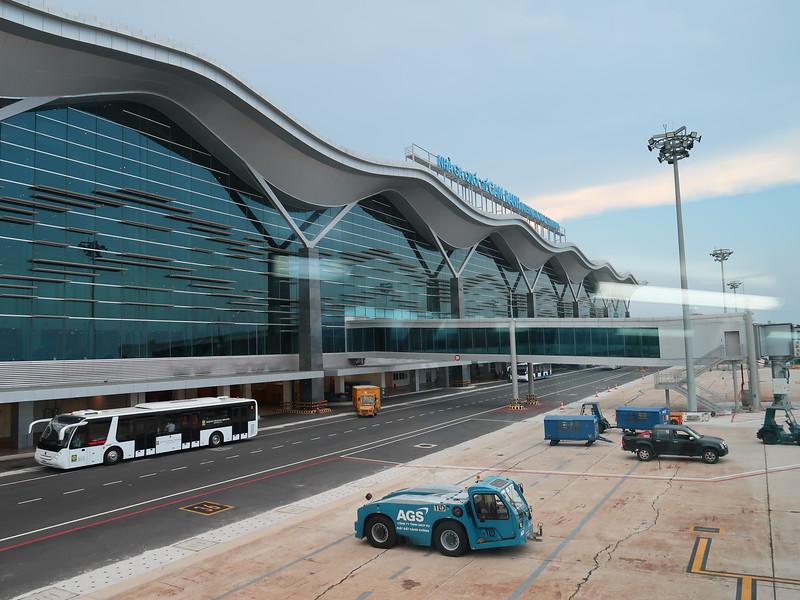 IMG_6424-international-terminal.JPG