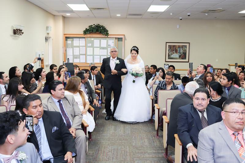 A&F_wedding-095.jpg