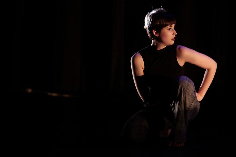 Kizuna Dance Tech Rehearsal79.jpg
