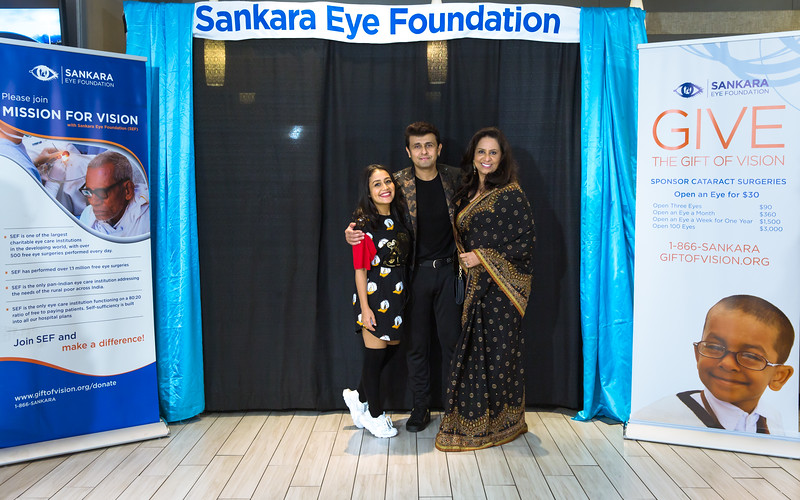 © SIVA DHANASEKARAN   SILICON PHOTOGRAPHY   SILICONPHOTOGRAPHY.COM   2019   Phone / Text: (408) 579-9135   Email: siva@siliconphotography.com   SANKARA EYE FOUNDATION   GIFT OF VISION