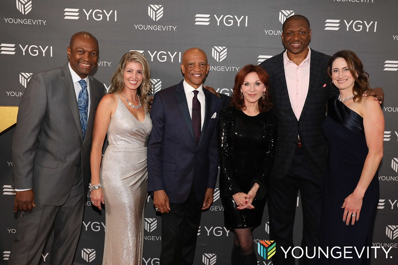 09-20-2019 Youngevity Awards Gala CF0099.jpg