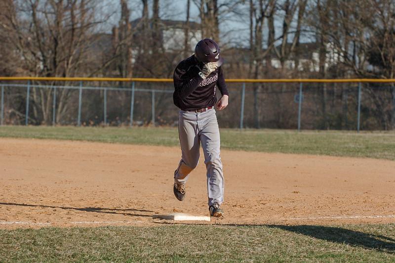 WM Baseball 4_1_19-91.jpg
