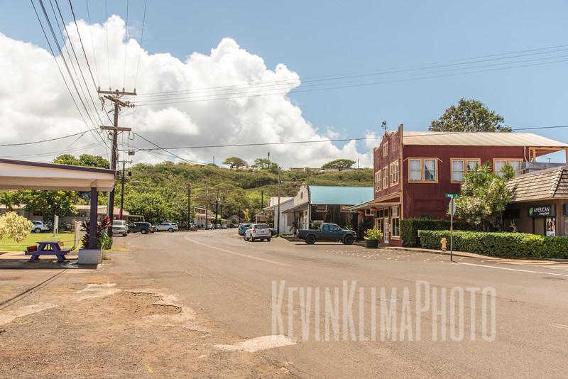 Kauai2017-112.jpg